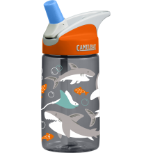 eddy Kids .4L by CamelBak in Charleston Sc