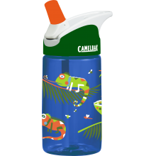 eddy Kids .4L by CamelBak in Pocatello Id