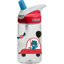 eddy Kids .4L by CamelBak in Kalamazoo Mi