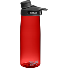 Chute .75L by CamelBak in Houston Tx