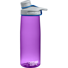 Chute .75L by CamelBak in Holland Mi