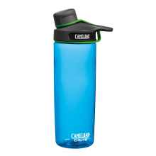 Chute .6L by CamelBak in Murfreesboro Tn