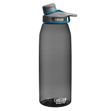 Chute 1.5L by CamelBak in Holland Mi