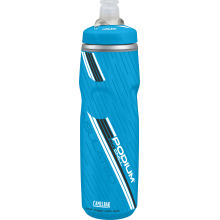 Podium Big Chill 25 oz by CamelBak in Logan Ut
