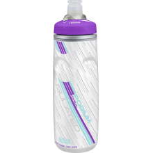 Podium Chill 21 oz by CamelBak in Highlands Ranch Co