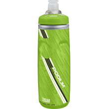 Podium Chill 21 oz by CamelBak in Chino Ca