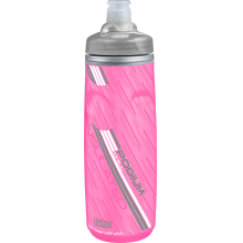 Podium Chill 21 oz by CamelBak in Holland Mi