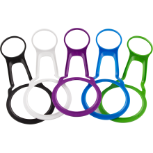 Chute Accessory Tether Multi-pack by CamelBak in Succasunna Nj