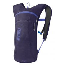 Zoid 70 oz by CamelBak in Omak Wa