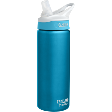 eddy Vacuum Insulated Stainless, 20 oz by CamelBak in Spring Tx