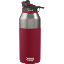 Chute Vacuum Insulated Stainless, 40 oz by CamelBak in Spring Tx