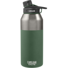 Chute Vacuum Insulated Stainless, 40 oz in Logan, UT