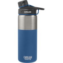 Chute Vacuum Insulated Stainless, 20 oz in Fairbanks, AK