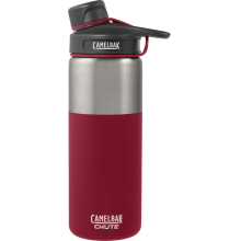 Chute Vacuum Insulated Stainless 20 oz by CamelBak in Spring Tx