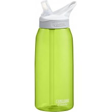 eddy 1L by CamelBak in Prescott AZ