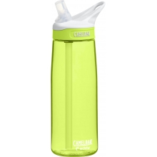 eddy .75L by CamelBak in Pocatello Id