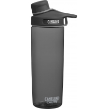 Chute .6L by CamelBak in Keego Harbor Mi