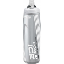 Podium Ice 21 oz by CamelBak in Hales Corners Wi
