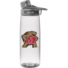 Chute .75L Maryland by CamelBak in Holland Mi