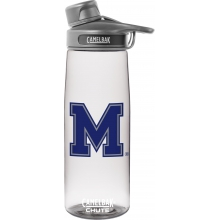 Chute .75L Memphis by CamelBak in Holland Mi