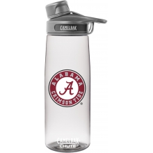 Chute .75L Alabama by CamelBak in Chattanooga Tn