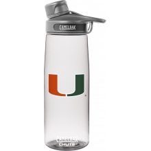 Chute .75L Miami by CamelBak