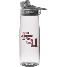 Chute .75L Florida State by CamelBak in Jackson Tn