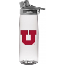 Chute .75L Utah by CamelBak in Grand Rapids Mi