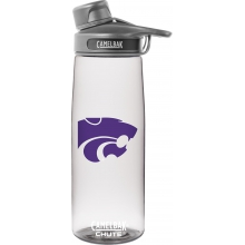 Chute .75L Kansas State by CamelBak in Holland Mi