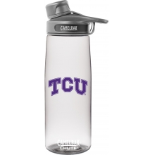 Chute .75L Texas Christian by CamelBak in Holland Mi