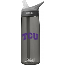 eddy .75L Texas Christian by CamelBak