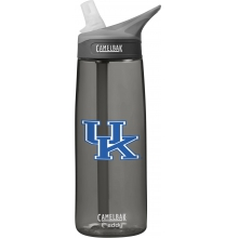 eddy .75L Kentucky by CamelBak in Holland Mi