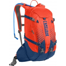 K.U.D.U. 18 by CamelBak in Mobile Al