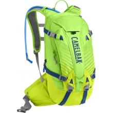 K.U.D.U. 12 by CamelBak in Havre Mt