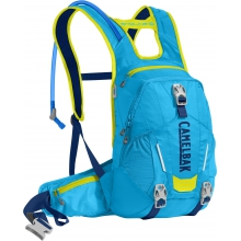 Skyline LR 10 by CamelBak in Arcata CA