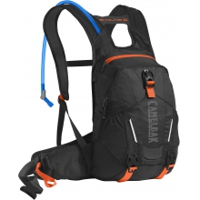 Skyline LR 10 by CamelBak in Logan UT