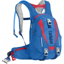 Solstice LR 10 by CamelBak in Mobile Al