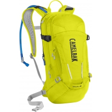 M.U.L.E. by CamelBak in Mobile Al