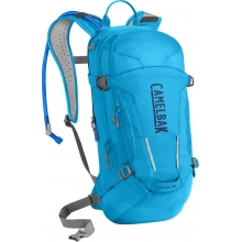 M.U.L.E. by CamelBak in Havre Mt
