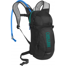 Magic by CamelBak in Altamonte Springs Fl