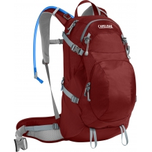 Sequoia 22 by CamelBak in Manhattan Ks