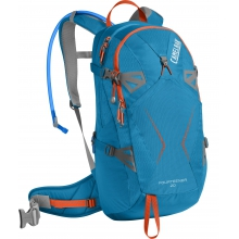 Fourteener 20 by CamelBak in Tallahassee Fl