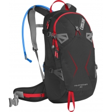 Fourteener 20 by CamelBak in Havre Mt