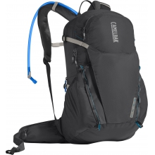 Rim Runner 22 by CamelBak in Spring Tx