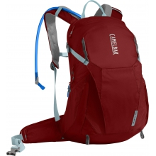 Helena 20 by CamelBak in Mobile Al