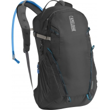 Cloud Walker 18 by CamelBak in Havre Mt