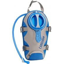 Unbottle 2L by CamelBak