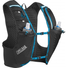 Ultra Pro Vest 17oz Quick Stow Flask by CamelBak in St Charles Mo