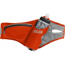 Delaney Belt by CamelBak in Manhattan Ks
