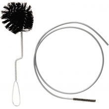 Reservoir Cleaning Brush Kit by CamelBak in Wakefield Ri